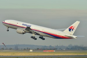 Boeing_777-Malaysia Airlines