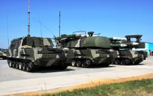 Buk-M1-2_air_defence_system